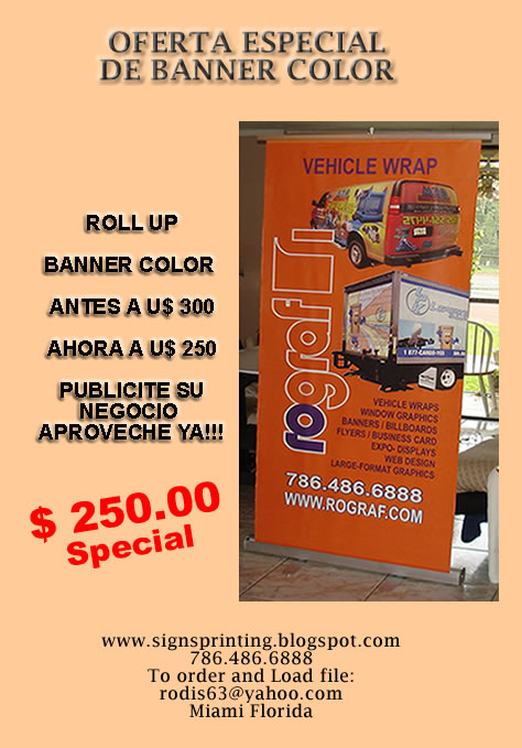 flyer_banner_color_oferta_2501