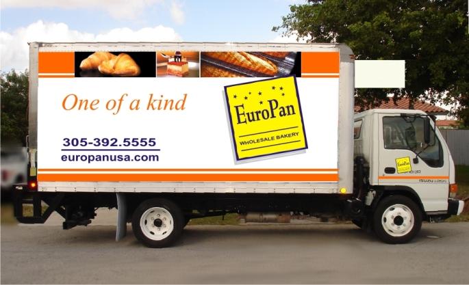 camion-europan-detalle-medidas
