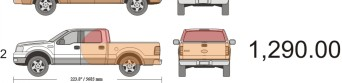 cropped-paertialwrappickupusa-f150xlt-20042cab1.jpg