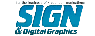 aisgn and digital graphics _logo