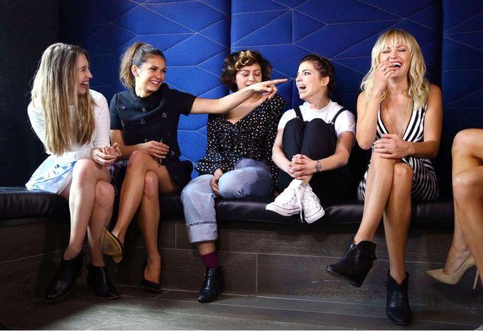 nina-dobrev-the-final-girls-press-conference-at-sxsw-film-festival-in-austin_7