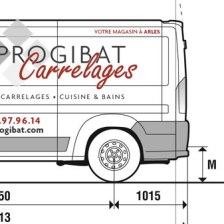 camion_progibat