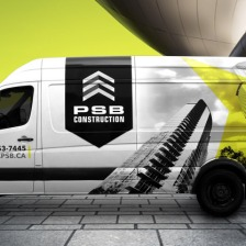 lettrage-fullwrap-sprinter-2017-psb-construction-habillage-camion-vinyle-3m-jules-communications
