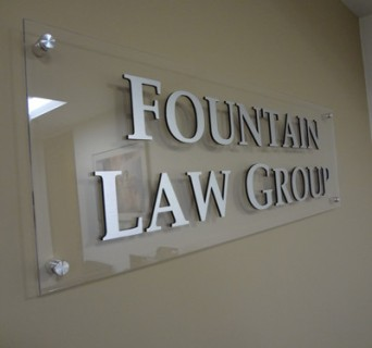 lobbysign_lawgroup-400x400
